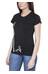 Edelrid Rope t-shirt zwart